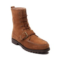 Mens Ranger Boot by Polo Ralph Lauren