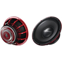 12In 1500W Subwoofer
