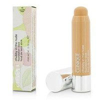Chubby In The Nude Foundation Stick - # 15 Bountiful Beige 6g/0.21oz