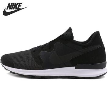 Original New Arrival NIKE AIR BERWUDA Men's Running Shoes Sneakers