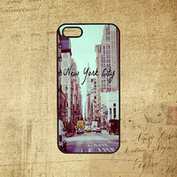 Newyork City for Iphone 5s case,iphone 5c case,iphone 4 5,iphone 5c case,samsung s3 case,samsung s4 case,samsung note 2 case,iphone 5 case
