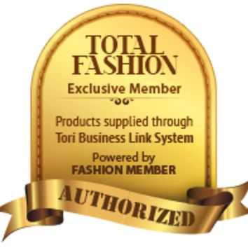 JellyBean Wholesale :: Wholesale Clothing, Wholesale Jewelry, Wholesale Accessory, Wholesale Handbags.
