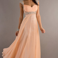 New Long Bridesmaid Cocktail Formal Pageant Party Prom Ball Dresses Wedding Gown