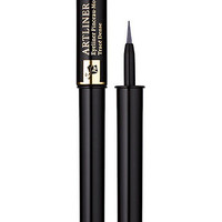 Lancôme Artliner Precision Point EyeLiner - Makeup - Beauty - Macy's