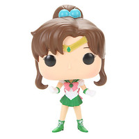 Funko Sailor Moon Pop! Animation Sailor Jupiter Vinyl Figure