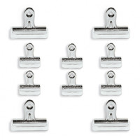 Bulldog Clip Set By Russell+Hazel - home office - house & home