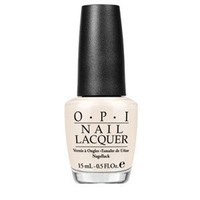 OPI: Lacquer E82 My Vampire is Buff, 0.5 oz