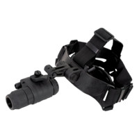 Sightmark Night Vision Goggles