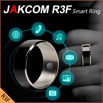 Smart Ring Nfc Consumer Electronics Smart Electronics Smart Devices Gt08 Huawei