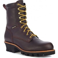 Rocky Great Oak Waterproof Insulated Logger Boot 2543 Workwear USA