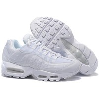 Trendsetter  Nike Air Max Plus Tn  Women Men Fashion Casual Sneakers Sport Shoes