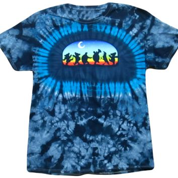 1d9be4001efc Shop Grateful Dead T Shirts For Men on Wanelo