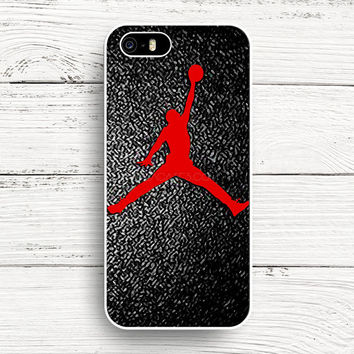 iPhone 4s 5s 5c 6s Cases, Samsung Galaxy Case, iPod Touch 4 5 6 case, HTC One case, Sony Xperia case, LG case, Nexus case, iPad case, michael jordan nike Cases