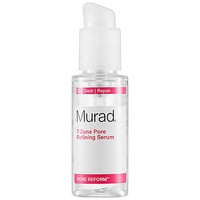 Murad T-Zone Pore Refining Serum (2 oz)