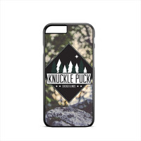 Knuckle Puck iPhone 6s Case