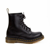 Dr. Martens 1460 8 Eye Boot $120