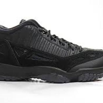 "Air Jordan 11 Retro Low IE ""REFEREE"""