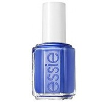 Essie Butler Please Nail Lacquer: Health & Personal Care