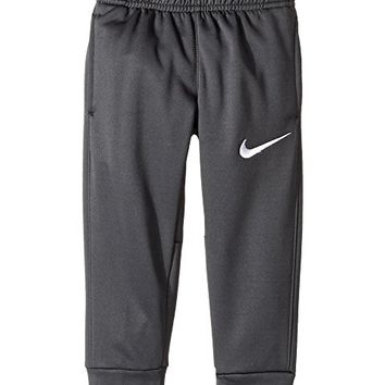 Nike Kids Therma Fleece Core Pant (Toddler)