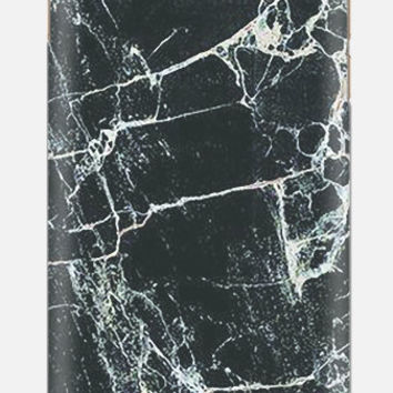Marble iPhone 6S Case Black Marble iPhone 6 Plus Case, iPhone 5S, Marble iPhone 6 Case, iPhone 5C Case  cellcasebythatsnancy