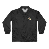 ONLY NY | STORE | Outerwear | Transit Sportsman Coach Jacket