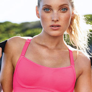 Angel by Victoria's Secret Sport Bra - Victoria's Secret Sport - Victoria's Secret