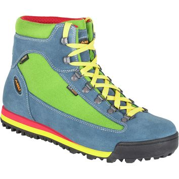 AKU Slope GTX Hiking Boot - Men's Multicolor,