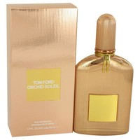 Tom Ford Orchid Soleil by Tom Ford Eau De Parfum Spray 1.7 oz (Women) V728-535251