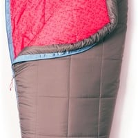 REI Polar Pod Sleeping Bag