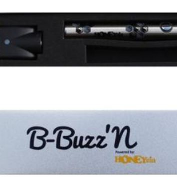 B-Buzz'n Tin Kit