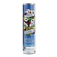 Love & Luck Cologne by Christian Audigier for Men