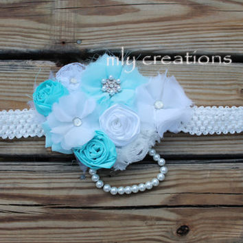 Maternity Photo Prop, Baby Shower Corsage, Baby Shower Sash, Its A Boy Sash
