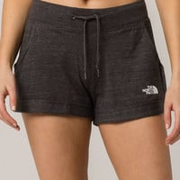 THE NORTH FACE Triblend Womens Shorts