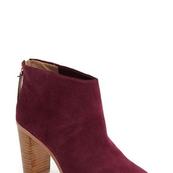 Women's Ted Baker London 'Lorca 2' Bootie,