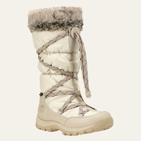 Timberland | Women's Chillberg Over The Chill Waterproof Boots