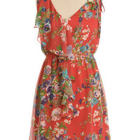 Oh So Swoon! Dress - $47.95 : Indie, Retro, Party, Vintage, Plus Size, Dresses and Clothing in Canada