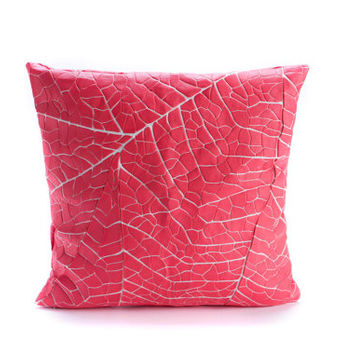 Decorative Pillows With Removable Covers : Shop Pillows With Removable Covers on Wanelo