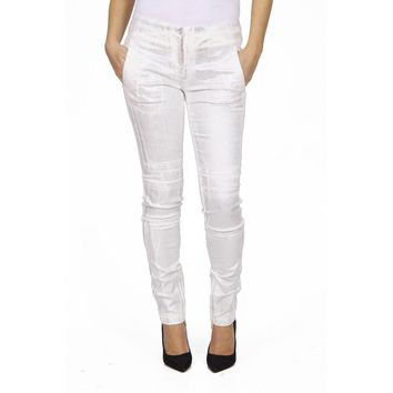 Just Cavalli ladies jeans S04LA0045 N30572 905