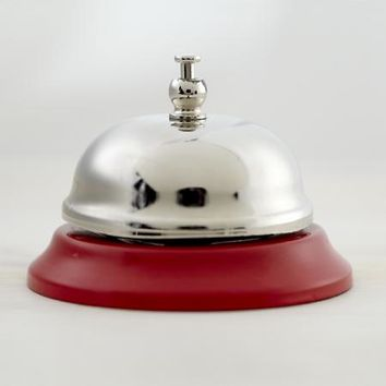 Diner Bell in Kitchen & Grocery   The Land of Nod
