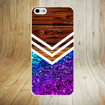 iphone 6 cover,colorful glitter wooden flowers iphone 6 plus,Feather IPhone 4,4s case,color IPhone 5s,vivid IPhone 5c,IPhone 5 case Waterproof 653