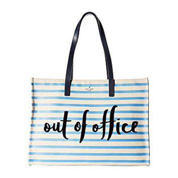 Kate Spade New York California Dreaming Out Of Office Beach Sam