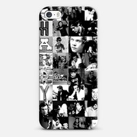 Harry Styles iPhone & iPod case by Ashleigh Smith | Casetagram