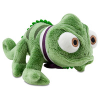 Pascal Plush - Tangled Ever After - 8''