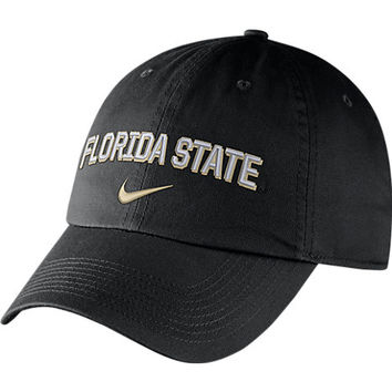 Florida State University Adjustable Cap | Florida State University