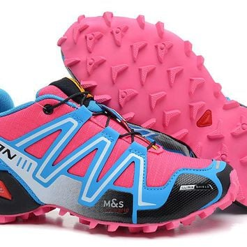 Women's salomon shoes cheap trail running shoes q_51745726_0018