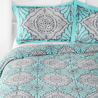 Magical Thinking Bright Star Sham - Set Of 2