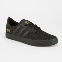 ADIDAS Seeley Premiere Mens Shoes | Sneakers