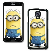 Design Collection Hard Phone Cover Case Protector For LG LS740 Volt F90 #2647