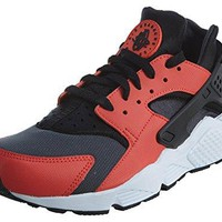 Nike Men's Air Huarache nike air max the