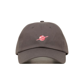 Planetary Dad Hat - Shop Jeen - powered by Hingeto
